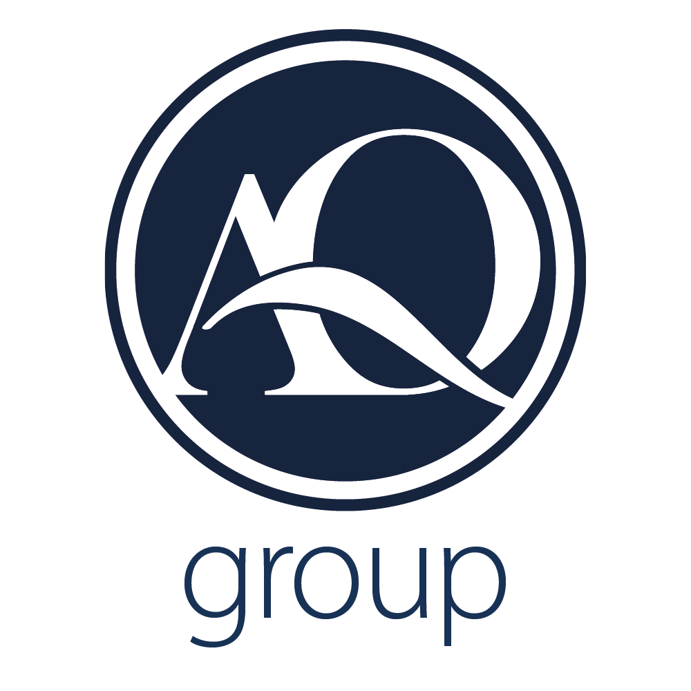 AQ Group Logo